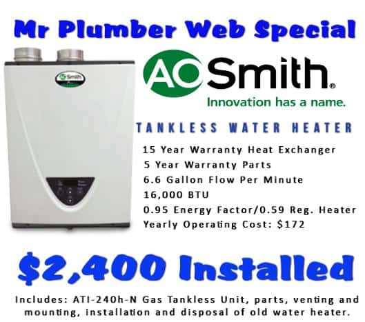 AOSmith-Tankless-water-heater-service
