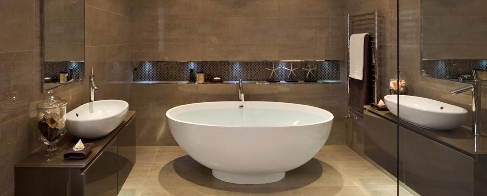 Bathroom-Remodeling-services-Phoenix