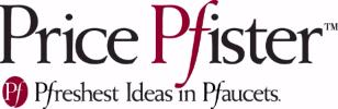 Price-Pfister-logo