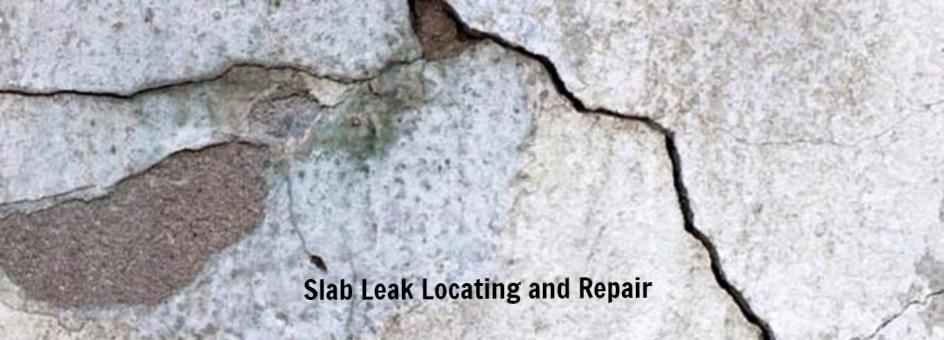 Slab-Leak-Repair-Services-Phoenix