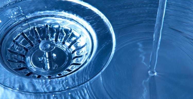 Drain Cleaning Services