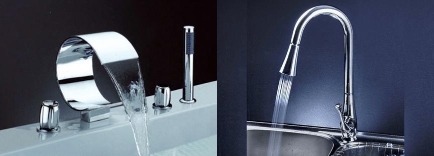 faucet-repair-replace-Phoenix