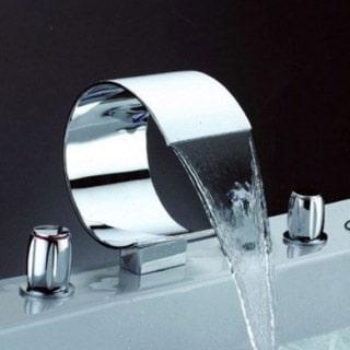 sink-repair-service-Phoenix