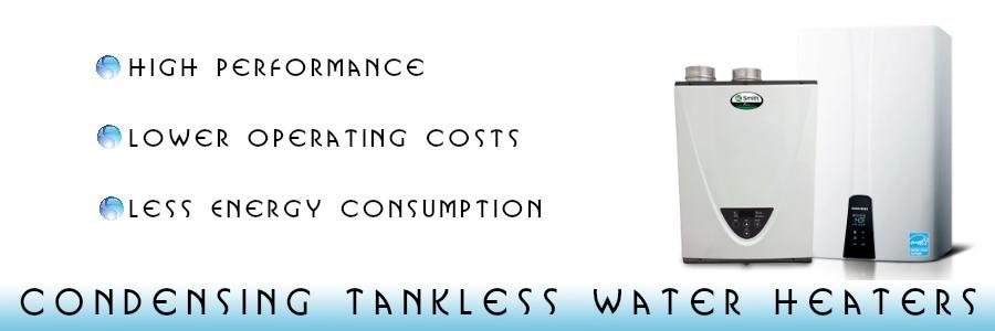 tankless-waterheaters-service-Phoenix